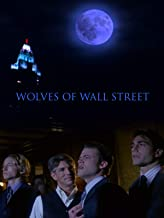 Best the wolf of wall street prime Reviews