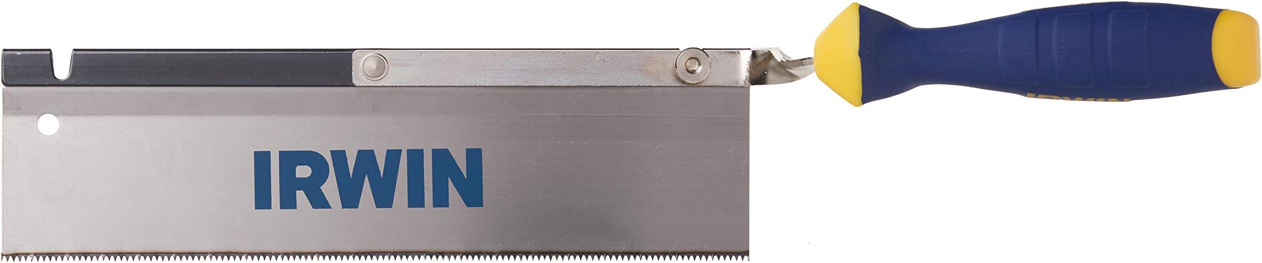 "Details about  /Thomas Flinn Pax 6/"" Razor Saw Walnut Handle 40 TPI 3//4/"" Wide Blade"
