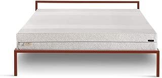 Best morgongava ikea mattress Reviews