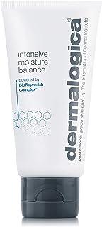 Dermalogica Intensive Moisture Balance, Vochtinbrengende Crème, 100 ml