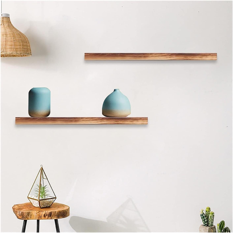 JJYGXYG Shelf Simple safety Book Holder Under blast sales Living Easy Room Storage