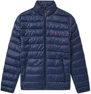 Best polo ralph lauren mens down puffer jacket Reviews