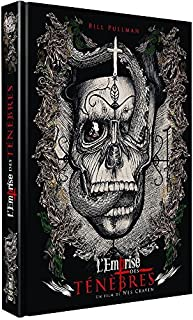 L'Emprise des ténèbres [Édition Collector Blu-ray + DVD + Livret] [Édition Collector Blu-ray + DVD + Livre] (B071RFF85W) | Amazon price tracker / tracking, Amazon price history charts, Amazon price watches, Amazon price drop alerts