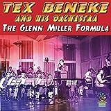 The Glenn Miller Formula
