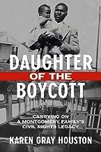 Best boycott the autobiography Reviews