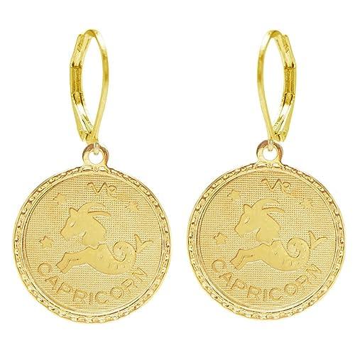 f34ba284bfd95 Coin Earrings: Amazon.com