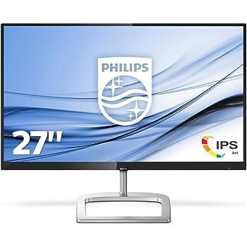 Philips 276E9QDSB/00 - Monitor LCD de 27