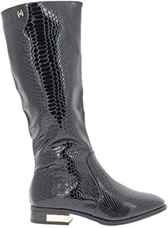 1cda9a08c1f970 Amazon.fr : ChaussMoi - ChaussMoi / Bottes et bottines / Chaussures ...