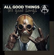 all good things cd