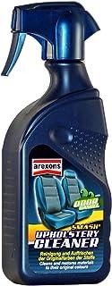 Arexons Autopflege   Polster Sprühreiniger 400 ml