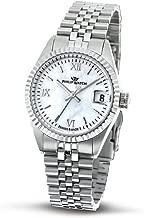 Phillip watch caribbean R8253597505 Womens swiss-quartz watch