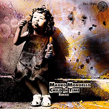 Child in Time (Remixes)