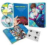 メガネブ vol.1 DVD[DVD]