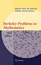 Best berkeley problems in mathematics solutions Reviews