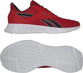 Reebok Lite 2.0, Zapatillas de Running Hombre