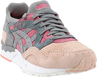 by Asics Mens Gel-Lyte V