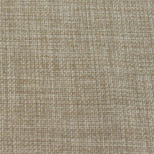 I Want Fabric Crema Morbido Tinta Unita Lino Stile CASA Design Essenziale LINOSO Tendine Cuscino Divano Tendina Tessuto da tappezzeria Materiale Venduto al Metro