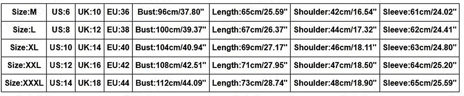 LEIYAN Mens Athletic Hoodie Pullover Casual Long Sleeve Oblique Zipper Loose Fit Active Workout Sweatshirt Pullover