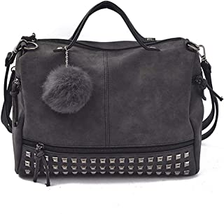 Best cheap studded purses Reviews