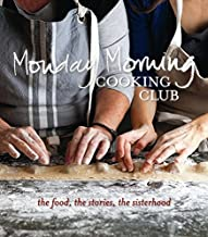 Best monday morning cooking club recipes Reviews
