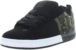 Men's Court Graffik Xe Skate Shoe