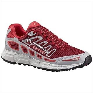 BL4570-653 Bajada™ III Kadın Ayakkabı