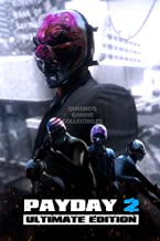 Best payday 2 ultimate edition Reviews