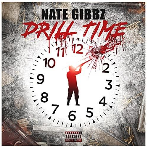 Nate Gibbz