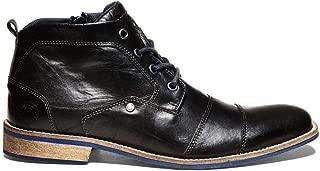 Steve Madden Men's Kramerr Boot