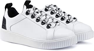 Sneakers Camelia