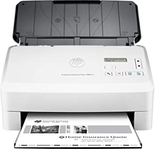 HP Firepro V3800 Low Profile Bracket New 612954-001