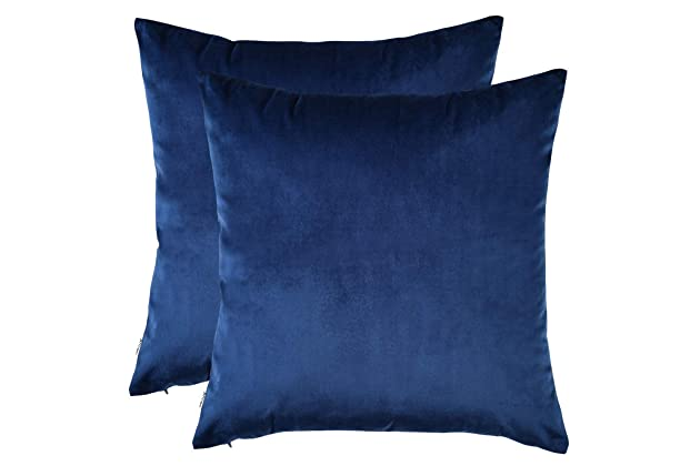 Best oversized decorative pillows for couch | Amazon.com