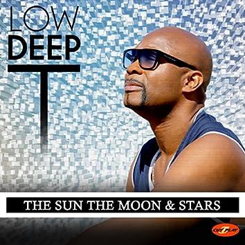 The Sun the Moon & Stars