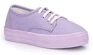 Polaris 71.354966TZ Mor Kadın Sneaker