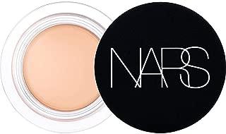 NARS Soft Matte Complete concealer -Vanilla