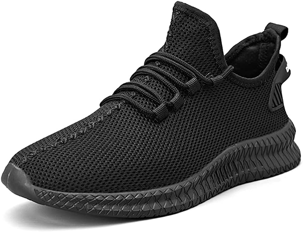 KOYODA Choice Men Running Free shipping / New Shoes Sneakers Casual Lightweight Breathable