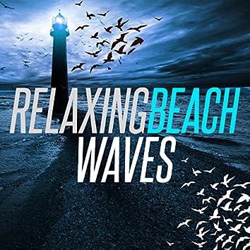 Relaxing Beach Waves