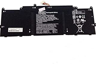 Best hp stream 7 battery replacement Reviews