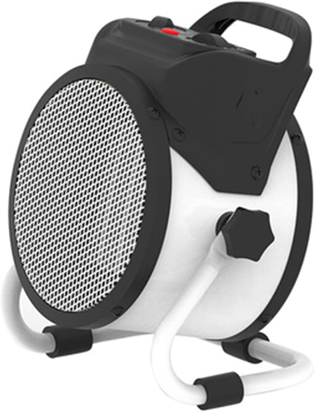 ZIHUAD Small Max 54% OFF Heater Portable 70% OFF Outlet Office Amazon Europe Ame and