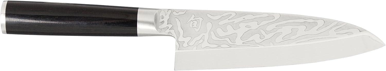Shun Pro 6-1 Daily bargain sale Max 40% OFF Deba 2-Inch Knife