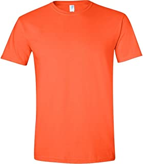 Best t shirts overnight delivery Reviews