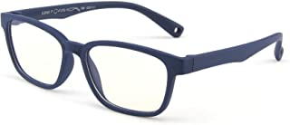 toddler eyeglass frames