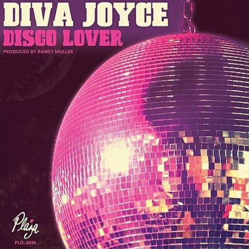 Diva Joyce