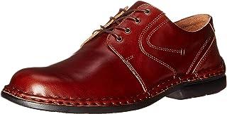 حذاء Walt Oxford للرجال من Josef Seibel