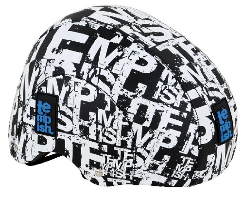 TEMPISH Crack Casco (XL)