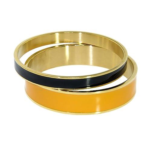 9943da5752518 Enamel Bracelet: Amazon.com
