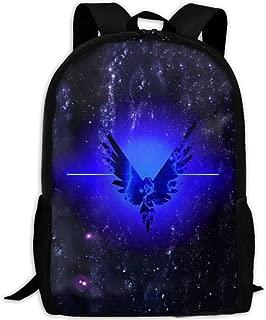 logan paul backpacks for school