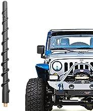 Best jeep tj antenna Reviews