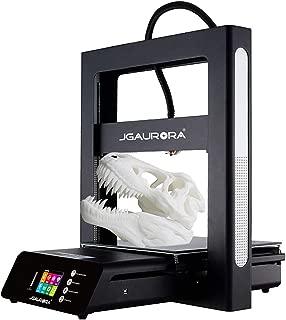 3d printer frame only kit