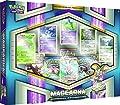 Pokemon Jeu de Cartes Collection Box